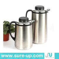 Wholesale stainless steel water jug,vacuum flask,coffee pot from china suppliers