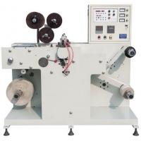 Quality Rotary Hot-stamping Machine for sale