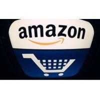 Buy cheap Amazon sea shipping from Qingdao to America from wholesalers