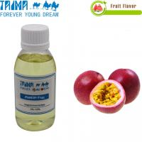 Wholesale Xi'an Taima High Concentrate Passion Fruit Flavor Juice Concentrate from china suppliers