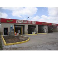 Buy cheap Future of International Car Wash Center from wholesalers