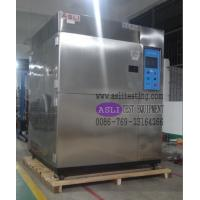 Wholesale Thermal conductivity testing machine from china suppliers