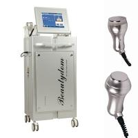 Quality Vacuum Cavitation Weight Loss Beauty Equipment (GS8.1) for sale