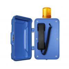 Wholesale Railway Platform Industrial Weatherproof Telephone 2 Years Warranty from china suppliers
