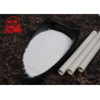 Wholesale CCR805 PVC Pipe Filler Nano Calcium Carbonate Powder EINECS 207-439-9 from china suppliers