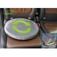 Wholesale Memory Foam Duro-Med Deluxe Swivel Cushion for Cars from china suppliers