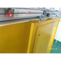 Wholesale Cold room indoor Residential Automatic Sliding Doors Operator with sensors from china suppliers