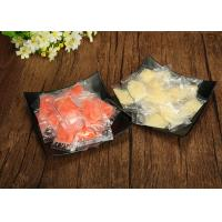 Wholesale Sweet Sushi Japanese Pickled Ginger TASSYA Brand Packed In Mini Bag For Takeaway from china suppliers