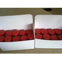 Wholesale Red Top Hgh from china suppliers