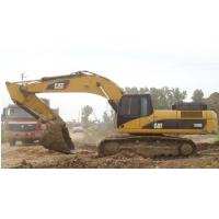 Wholesale USED CAT 330D EXCAVATOR FOR SALE ORIGINAL JAPAN SECOND HAND CAT 330D DIGGER from china suppliers