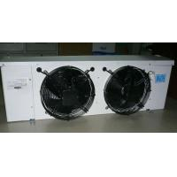 Stainless Steel HEATCRAFT BOHN air cooler evaporator in refrigeration system