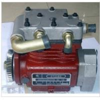 Wholesale Cummins Engine Parts Air Compressor 4930041 from china suppliers