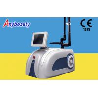 Wholesale Powerful fractional CO2 laser skin resurfacing machine f5 from china suppliers