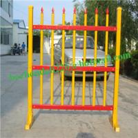 Wholesale Frp fencing grating,Frp extension fence,FRP fence FRP fencefrp fence from china suppliers