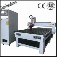 Wholesale cnc machine price in india/cnc router machine price/cnc engraving machine from china suppliers