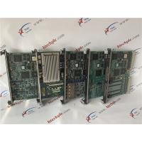 Wholesale GE Fanuc A03B-0801-C423 Brand New from china suppliers