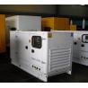 12.5kva silent perkins diesel engine 10kw generator for sale