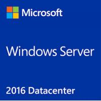 Wholesale Online Update Windows Server Product Key 2016 Datacenter Free Download from china suppliers