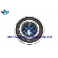 Wholesale VKBA1346 28BWD01ACA60 Wheel Hub Bearing Replacement DAC28610042 28x61x42mm from china suppliers