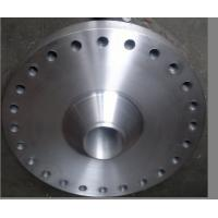 Wholesale 1.4542 flange from china suppliers