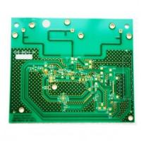Wholesale HDI PCB, High Frenquency PCB from china suppliers