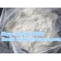 Wholesale Natural Primobolan Steroids CAS 434-05-9 Methenolone Enanthate Muscle Building from china suppliers