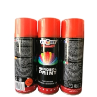 Wholesale Interior Anti Rust TUV EN71 450ML Acrylic Spray Paint from china suppliers
