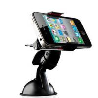 China Multi Direction Windscreen Car Mount Holder Stand for iphone, ipad, gps for sale