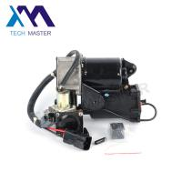 Wholesale Glossy Air Suspension Compressor Pump for LandRover Discovery 3 & 4 LR015303 LR023964 from china suppliers