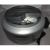 Wholesale Large discount low noise Efficient energy saving air cooler centrifugal fan from china suppliers