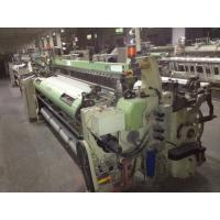 Wholesale used Somet air jet Mythos/used loom/secondhand machinery from china suppliers