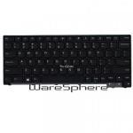 China Black Laptop Internal Keyboard For Lenovo Thinkpad Yoga 11E 01LX700 01LX740 US for sale