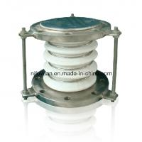 Wholesale PTFE expansion joint/bellows(rubber expansion joints) from china suppliers