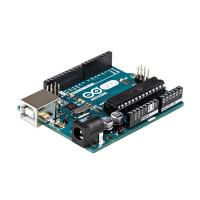 Wholesale Arduino Uno from china suppliers