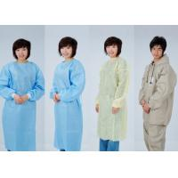 Wholesale printed scrub suits uniform/hospital nurse uniforms/medical scrubs from china suppliers