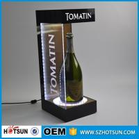 Wholesale New Products Led light Bases For Acrylic, Acrylic Led Sign, Led Acrylic Display from china suppliers