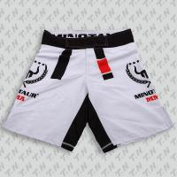 Wholesale Man′s Shorts from china suppliers