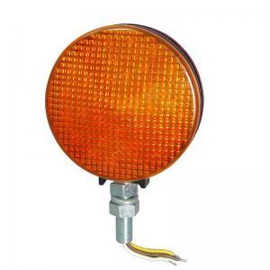 Quality 63PCS LEDS Universal Led Side Marker Lights for trailers for sale