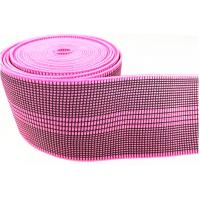 Wholesale AZO Free Trampoline Webbing Heavy Tenacity For Furniture Back Or Seat from china suppliers