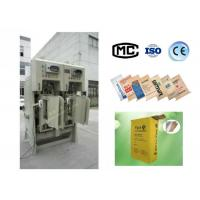Wholesale DCS-25PV5 Valve Packer  Machine 25 Kg Packing Scale for Powder / Particals Granules from china suppliers