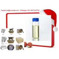 Wholesale Pharmaceutical Raw Materials Natural Plant Extracts Eucalyptus CAS 50-81-7 from china suppliers
