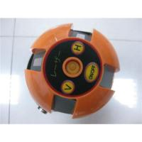 Buy cheap FU multi laser device (show more) from wholesalers