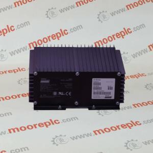 Wholesale Foxboro FBM211 P0914TN FBM211 P0914 TN from china suppliers