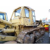 Wholesale D8K Used CATERPILLAR BULLDOZER SALE MADE IN USA from china suppliers