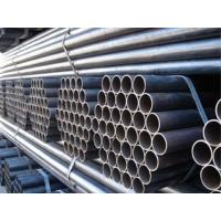 Wholesale Drill Pipe Casing / Alloy Steel Wireline Casing Tube For Geology Exploration from china suppliers