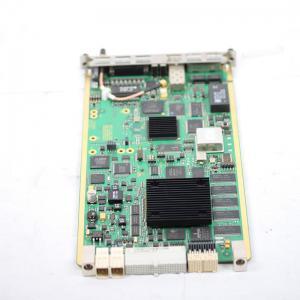 Quality Huawei BTS312 Good condition base station telecom GSM BBU3900 WMPT 020JQE for sale