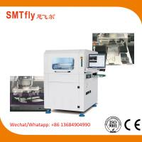Wholesale PCB Milling Machines - UV Laser & Electronics,PCB Cutting Machine,SMTfly-F03 from china suppliers