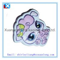 Wholesale special shape Tin Box  for gift from china suppliers