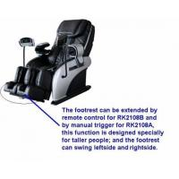 Wholesale High Grade Massage Chair from china suppliers