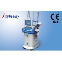 Wholesale Cryolipolysis Body Slimming Machine 1200W Touch Screen Cellulite Removal from china suppliers